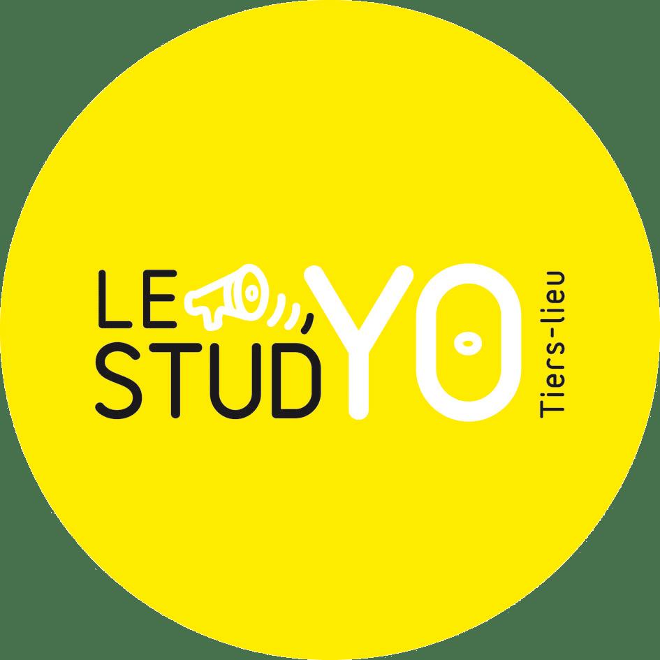 Logo Stud'Yo