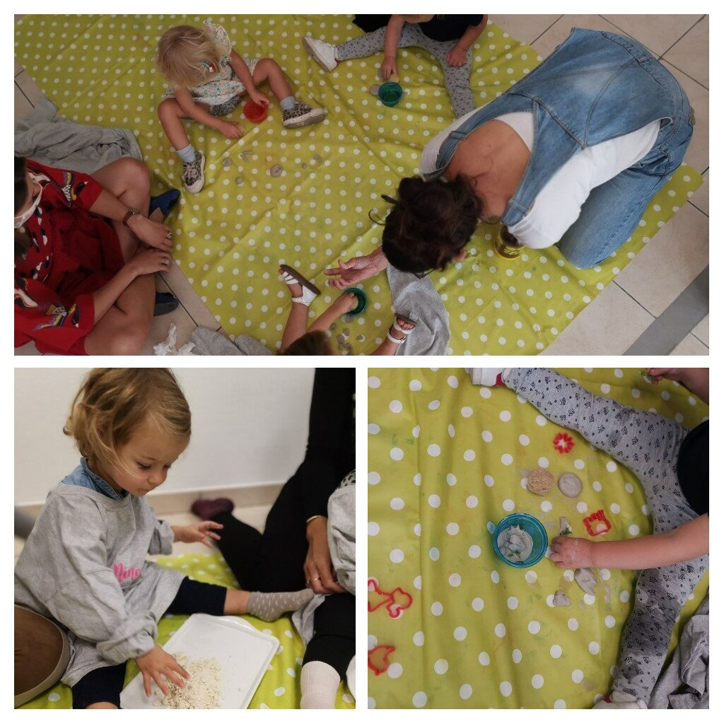 artistique-1-3-ans