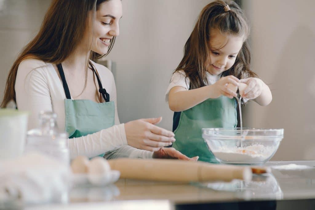 atelier-cuisine-famille