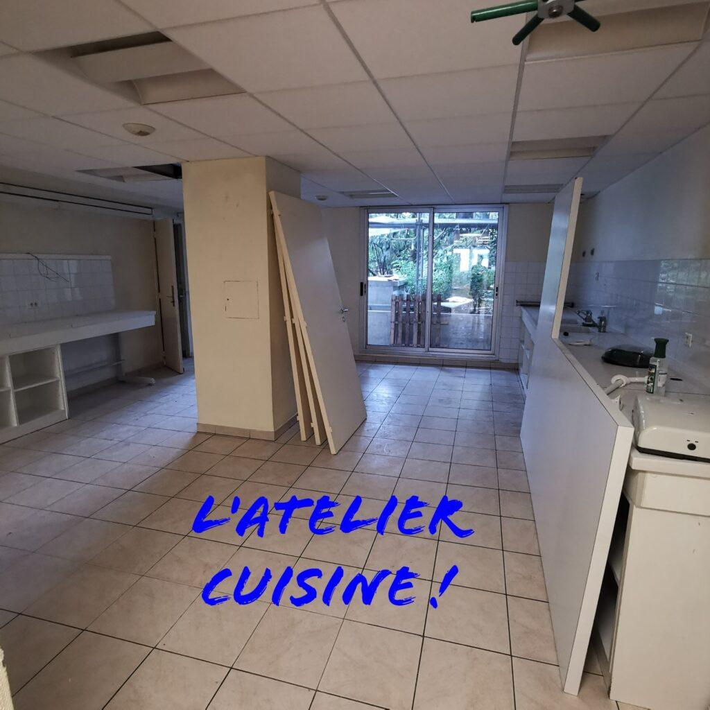 atelier-cuisine_lestudyo
