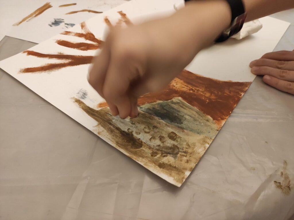 atelier_artistique_6-11ans