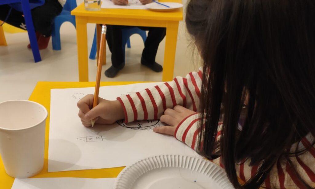 ateliers_artistique_3-5_ans