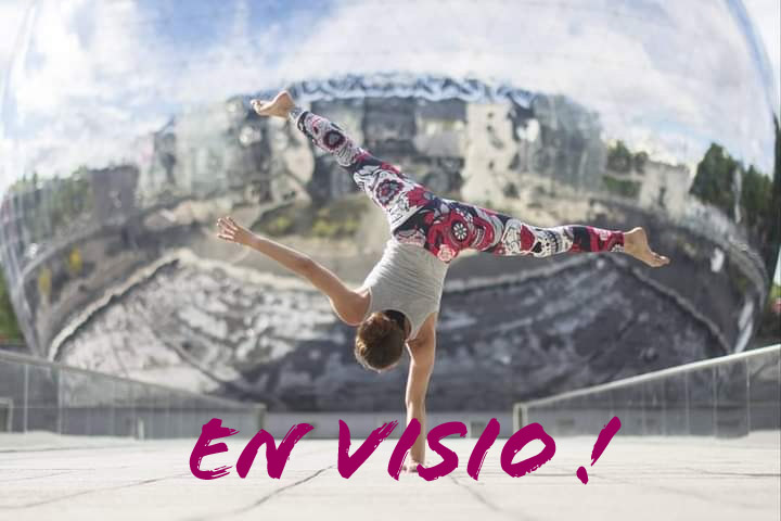 equilibre-contorsion