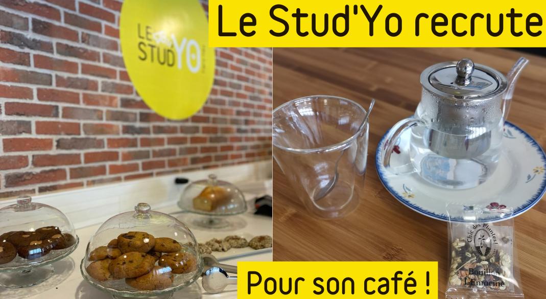 recrutement_café