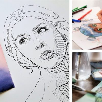 atelier-dessin