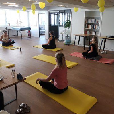 yoga_prenatal